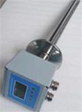 ZO-YT-450 一体式万博manbetx客户端2.0氧手机万博官网最新版本