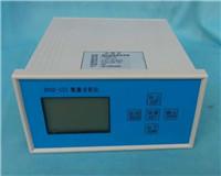 ZrO2-III氧量手机万博官网最新版本(盘装)