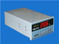 ZrO2-II氧量手机万博官网最新版本(盘装式)
