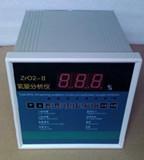 方形ZrO2-II氧量手机万博官网最新版本
