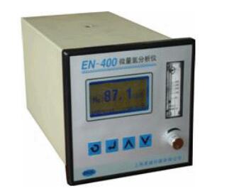 EN-440微量NO2气体手机万博官网最新版本
