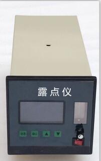 EN-7660型智能露点仪